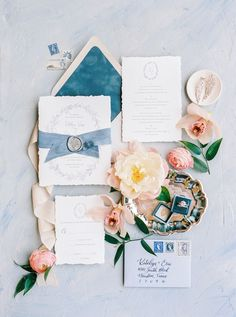 Wedding Venues Wedding invitation suite from Old World wedding inspo Modern Wedding Invitations, Wedding Invitation Wording, Wedding Stationary, Calligraphy Invitations, Engagement Greetings, Wedding Table Name Cards, Old World Wedding, Invitation Kits, Event Invitations