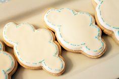 cloud sugar cookies