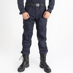 Outdoor Tactical Thick Camouflage Assault Pants Tactical Pants, Camouflage, Parachute Pants, Black Jeans, Outdoor, Collection, Fashion, Outdoors, Moda
