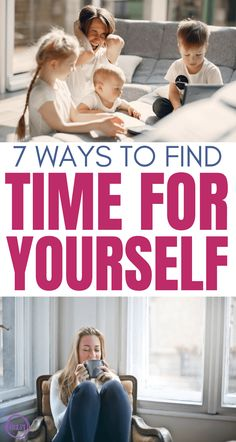 7 Sure-fire Tips to Give Exhausted Moms More Time and Energy (Even In Survival Mode). 2020 has been a hard and trying year for everyone, and moms are no exception. Kids home all day, every day, it's hard to get anything done. These top Mom Hacks will help you find more time and energy for the things you need most. Take back control of your schedule and your day with these top 7 Mom Tips. #MomLife #MomHacks #ExhaustedMom Step Parenting, Parenting Articles, Parenting Hacks, Family Life, Happy Family, Positive Parenting Solutions, Survival Mode, Attachment Parenting, Baby Play