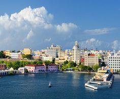 Caribbean Wedding in San Juan, San Juan Weddings – Destination Weddings