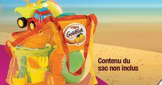 Sac de plage gratuit! Fin le 15 juillet.  http://rienquedugratuit.ca/echantillon-gratuit/sac-de-plage-gratuit/