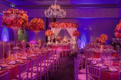 W Hotel | Austin, TX | Flora Fetish | Marquee Events Group Rentals | Simon Lee Bakery | FILO Lighting Design | Pearl Events Austin Design | www.pearleventsaustin.com