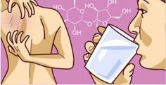 Você anda sentindo fome constantemente?Esse é apenas um sintoma do elevado índice de açúcar no sangue.Há quem pensa que apenas os diabéticos sofrem com a elevação de açúcar no sangue.