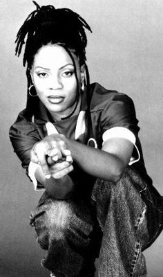 Image result for mc lyte