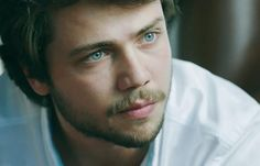 tolga sarıtaş gözleri - Google'da Ara Actors, Guys, Blue, Famous People, Drama, Magazine, Dramas, Sons, Boys