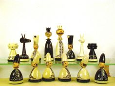 http://www.chess-museum.com/toy-sets.html
