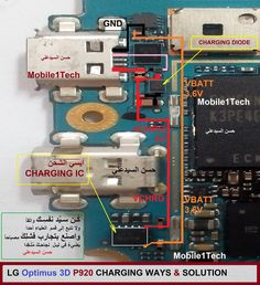 LG Optimus Usb Charging Problem Solution Jumper Ways Is Not Working Repairing Diagram Easy Steps to Solve Full Tested All Mobile Phones, Mobile Phone Repair, Account Verification, Lg Phone, Problem And Solution, Jumpers, Iphone 5s, Mobiles, Smartphone