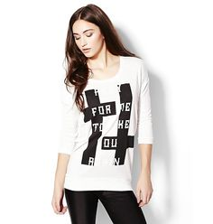 """""""Pray for Me to Like You Again"""" Tee. #hotforholiday"""