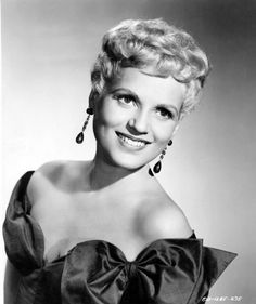 judy holliday born yesterdayjudy holliday trouble is a man, judy holliday wins oscar, judy holliday, judy holliday born yesterday, judy holliday iq, judy holliday actress, judy holliday jack lemmon, judy holliday the party over, judy holliday bells are ringing, judy holliday find a grave, judy holliday biography, judy holliday diet, judy holliday imdb, judy holliday cause of death, judy holliday movies list, judy holliday real voice, judy holliday youtube, judy holliday oscar, judy holliday cancer, judy holliday voice