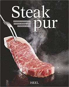 7 tips for the perfect steak: What should I pay attention to when shopping, what is the best frying pan, what does dry aged mean, at how many degrees do I roast medium and rare, which accessories are important and much more … - Fleisch Canned Blueberries, Frozen Blueberries, Blueberry Scones, Vegan Blueberry, Dry Aged Steak, Grill N Chill, Vegan Scones, Gluten Free Flour Mix