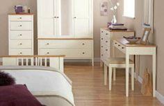 27-Homebase-Bedroom-Design-lg
