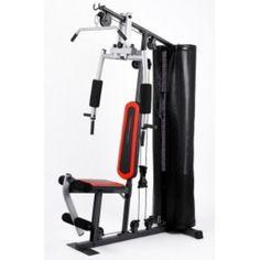 Weider 2990 appareil de musculation