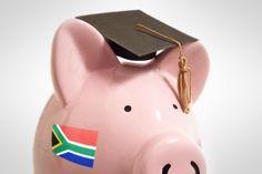 Private education fees top R2 million per child