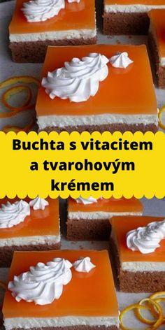 Cheesecake, Pudding, Cooking, Sweet, Desserts, Recipes, Kuchen, Kitchen, Candy