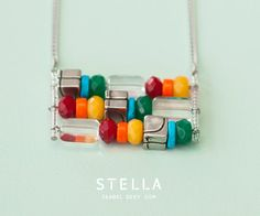 http://sosuperawesome.com/post/147162317937/jewelry-by-stellaisabeldesy-on-etsy-so-super