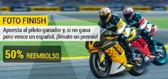 el forero jrvm y todos los bonos de deportes: bwin promocion 50 euros Motogp - GP de Catalunya 1...