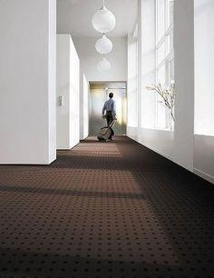 pisos-pavimentos