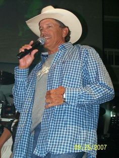 Country Musicians, Country Music Singers, Joyce Taylor, George Strait Family, Donny Osmond, Lucky Ladies, Miranda Lambert, Music Icon, King George