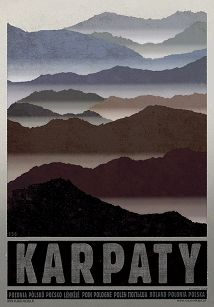Ryszard Kaja Posters, Online Sales and Exhibition, Poster Gallery Warsaw, Poland Railway Posters, Travel Posters, Illustrations, Illustration Art, Polish Movie Posters, Collages, Polish Folk Art, Vintage Posters, Graphic Design