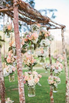 These backdrops would be beautiful at our Water Front Ceremony Site or Inside our Barn!