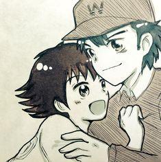 画像 Captain Tsubasa, Boruto, Kawaii, Cute Anime Couples, Fujoshi, Best Friends, Geek Stuff, Manga, Twitter
