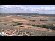 SORIA: UN PARAISO POR DESCUBRIR en HD - YouTube