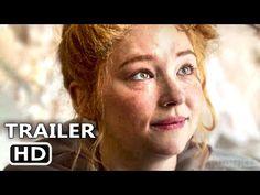 CYRANO Trailer (2021) Peter Dinklage, Haley Bennett, Drama Movie - YouTube