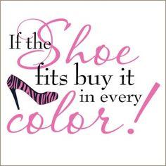 54 Best Shoe Coloring images   Shoe, Colors, Diy clothes