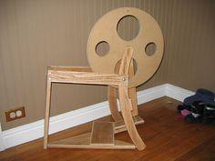 Wheel in Progress | thechickswithsticks | Flickr