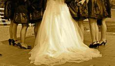 Bowles' Wedding 10/10/10