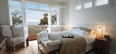 Boardwalk offers the complete range of internal plantation shutters Perth wide. Contact us today to see how we can create custom shutters for your home. Custom Shutters, Custom Made Curtains, Midland Brick, Outdoor Shutters, Window Shutters, Stone Feature Wall, How To Make Curtains, Big Windows, Timber Flooring