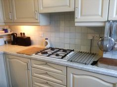 Check out this awesome listing on Airbnb: Seaside house in Highlands. - Houses for Rent in Invergordon