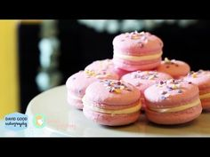 Unbelievable Things You Can Make With Aquafaba (Canned Bean Juice) | PETA