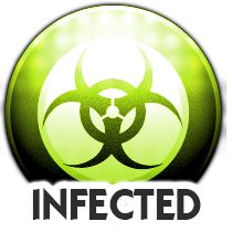 List of Horror Movies with Infected People by Release Date