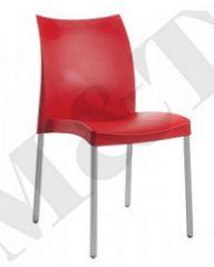 Marvel-S sandalye