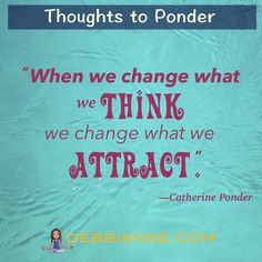 Catherine Ponder Quote | Empowerment | inspiration | success | manifesting | metaphysics | law of attraction | new thought | spirituality | inspiring |self improvement | wisdom | truth | the secret | personal growth | consciousness | enlightenment | belief | self love | higher mind | inner guidance | intuition | strong women | manifest prosperity | manifest money | manifest wealth