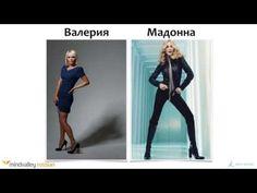 «Йога с Надей Андреевой»
