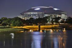 「AT&T Stadium」的圖片搜尋結果 Opera House, Building, Travel, Buildings, Viajes, Traveling, Tourism, Outdoor Travel
