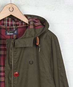 What about Fred Perry ? Fred Perry Shoes, Fred Perry Jacket, Casual Outfits, Fashion Outfits, Men's Coats And Jackets, Mod Fashion, Skin Head, London Fashion, Style Me