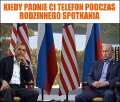 Putin after the announcement that National Security Agency (NSA) whistleblower Edward Snowden was granted asylum in Russia. Obama and Putin were going. Guy Debord, Barack Obama, War Of Attrition, Daily Funny, Haha, At Least, Funny Pictures, Funny Pics, Pretty Pictures