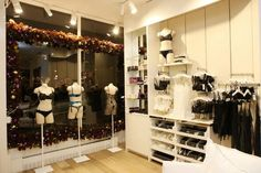 Luxury Lingerie Retailer Journelle Tapped Former Victoria's Secret Designer for Debut Private Label Collection
