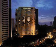 Dịch vụ đặt phòng khách sạn giá rẻ - Ms tâm : 01266.200.333