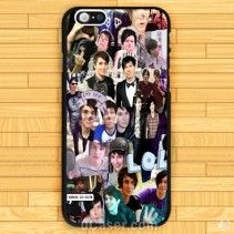 Dan and Phil 3d iPhone Cases Case  #Phone #Mobile #Smartphone #Android #Apple #iPhone #iPhone4 #iPhone4s #iPhone5 #iPhone5s #iphone5c #iPhone6 #iphone6s #iphone6splus #iPhone7 #iPhone7s #iPhone7plus #Gadget #Techno #Fashion #Brand #Branded #logo #Case #Cover #Hardcover #Man #Woman #Girl #Boy #Top #New #Best #Bestseller #Print #On #Accesories #Cellphone #Custom #Customcase #Gift #Phonecase #Protector #Cases #Dan #And #Phil #3d #Collage