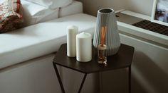 Cómo decorar tu casa de forma barata y sencilla.
