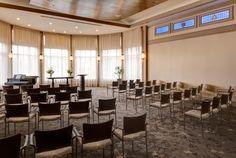 Senior Living  Designed by Faulkner Design Group #chapel #multipurposeroom #luxury #faulknerdesigngroup #interiordesign #seniorliving