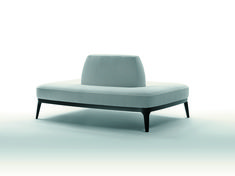 dragonfly designer double beds from flexform mood all information images cads catalogues contact information