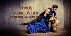 Shop Latin/Ballroom competition dancewear online at Venus Dancewear.. We design and sell high quality custom dancewear with reasonable price. https://venusdancewear.com