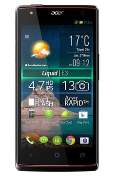 Screen unlock 4 numbers Android PIN of Acer Liquid phone running Android Jelly Bean preserving data Phone 4, Android 4, Jelly Beans, Acer, Numbers, Numeracy, Jelly