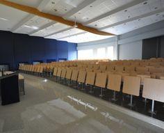 Aula w Toruniu - #sale #saleszkoleniowe #saletorun #salaszkoleniowa #szkolenia  #szkoleniowe #sala #szkoleniowa #toruniu #konferencyjne #konferencyjna #wynajem #sal #sali #torun #szkolenie #konferencja #wynajęcia #toruń #aula